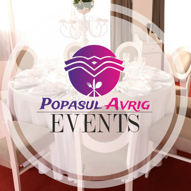 Popasul Avrig Events